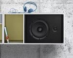 Montana meubel kasten systeem TV & Sound luidspreker, speaker large set van 2