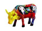 Cow Parade 46602 M