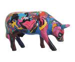 Cow Parade 47423 M