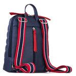 MyWalit Aruba Backpack Blue 2137-80