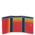 MyWalit Medium Tri-fold Wallet Black/Pace106-4