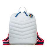 MyWalit Aruba Backpack Grey 2137-49_