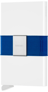 Secrid Moneyband MB Cobalt