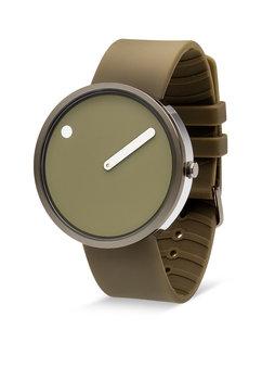 Rosendahl Picto Horloge PT43357