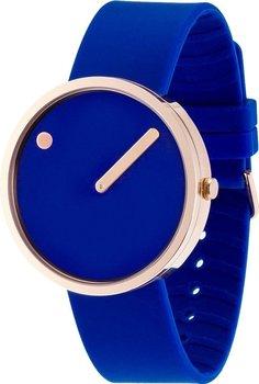 Rosendahl Picto Horloge PT43391