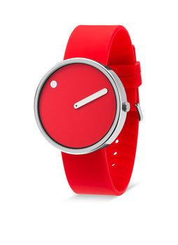 Rosendahl Picto Horloge PT43367