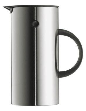 Stelton koffiezetter