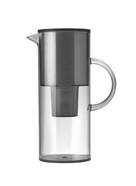 Stelton Waterkan met filter