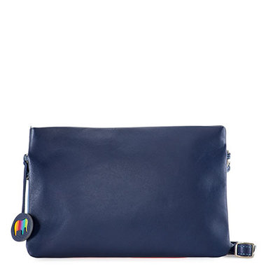 MyWalit Kyoto Small Clutch Royal 1820-127