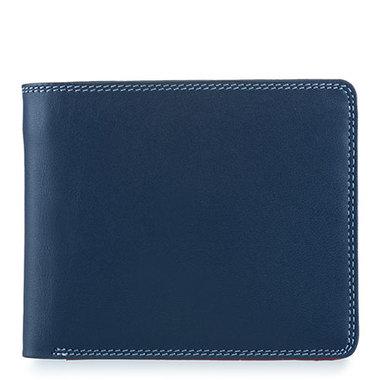 MyWalit Men Wallet RFID Royal1434-127