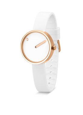 Rosendahl Picto Horloge PT43381