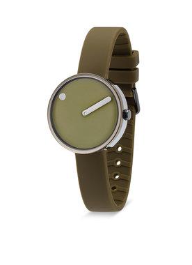 Rosendahl Picto Horloge PT43356