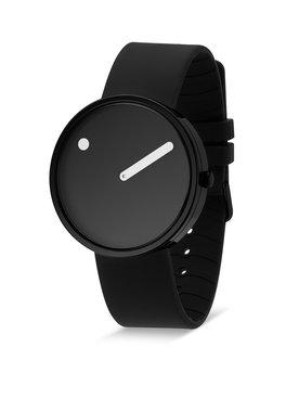 Rosendahl Picto Horloge PT43361
