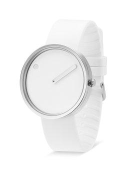 Rosendahl Picto Horloge PT43364