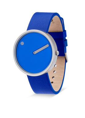 Rosendahl Picto Horloge PT43380
