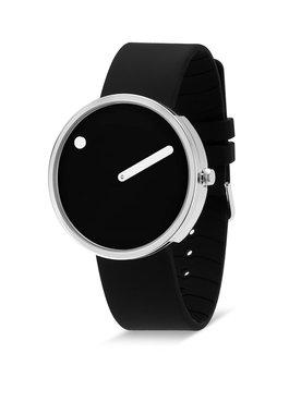 Rosendahl Picto Horloge PT43370