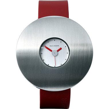 Rolf Cremer Horloge Zentro 501106