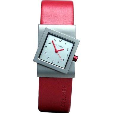 Rolf Cremer Horloge Turn 491816