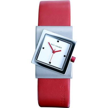Rolf Cremer Horloge Turn 492353