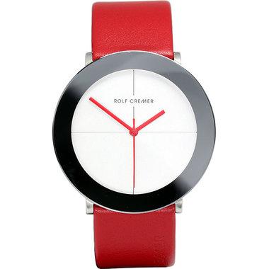 Rolf Cremer Horloge View 500807