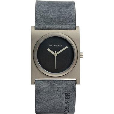 Rolf Cremer Horloge Curve 499714