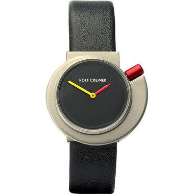 Rolf Cremer Horloge Spirale II 496903