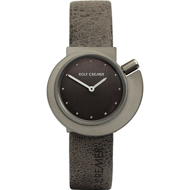 Rolf Cremer Horloge Spirale II 496915