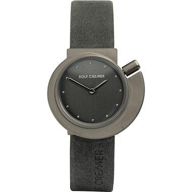Rolf Cremer Horloge Spirale II 496917