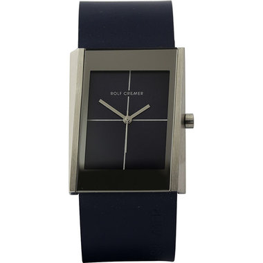 Rolf Cremer Horloge Blade 502001