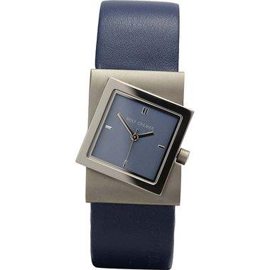 Rolf Cremer Horloge Turn  492309