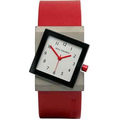 Rolf Cremer Horloge Big Turn 503406
