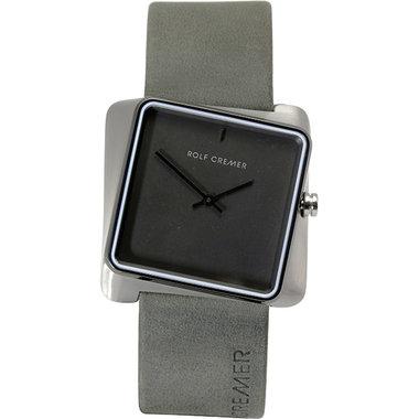 Rolf Cremer Horloge Twist 501702