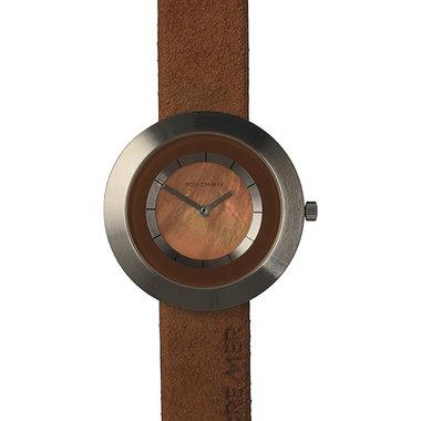 Rolf Cremer Horloge Frisbee 504303