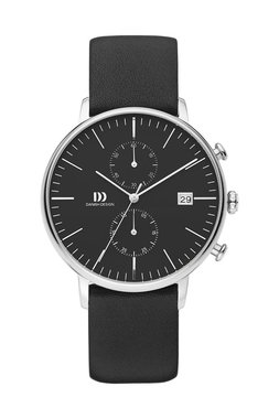 Danish Design IQ13Q975