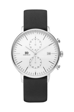 Danish Design IQ12Q975