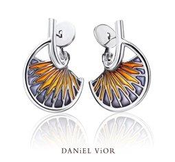 Daniel Vior Oorbellen Tarsus 736760