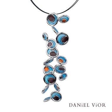 Daniel Vior ketting Opuntia766430