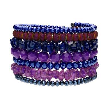 Langani Armband Katja 1183927478