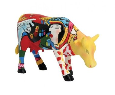 Cow Parade 46363 S
