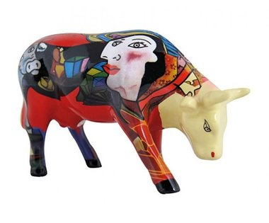 Cow Parade 47352 M