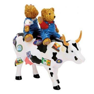 Cow Parade 47763 M