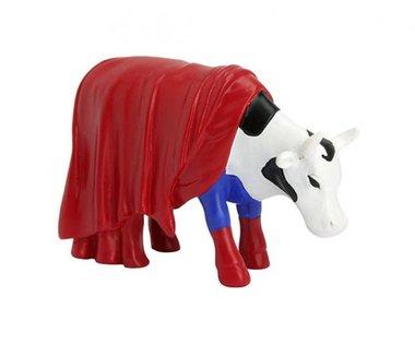 Cow Parade 46513 S