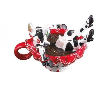 Cow Parade 46556 S