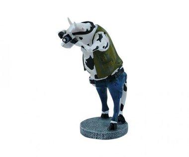 Cow Parade 46546 S