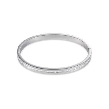 Coeur de Lion Armband 0126/ /1800 Crystal