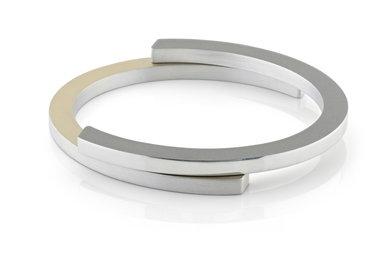 CLIC Armband A23Gsmall