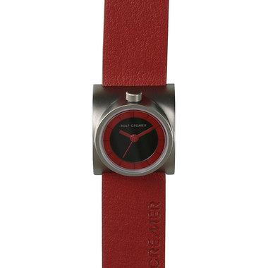 Rolf Cremer Horloge Tondo 504107