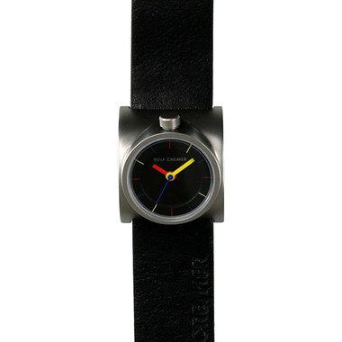 Rolf Cremer Horloge Tondo 504102
