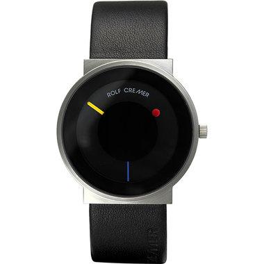 Rolf Cremer Horloge Signo 503910