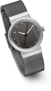Jacob Jensen horloge New series klein model 792 heren en dames